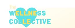 wellness logo.png