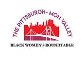 PMBWR-logo.jpg