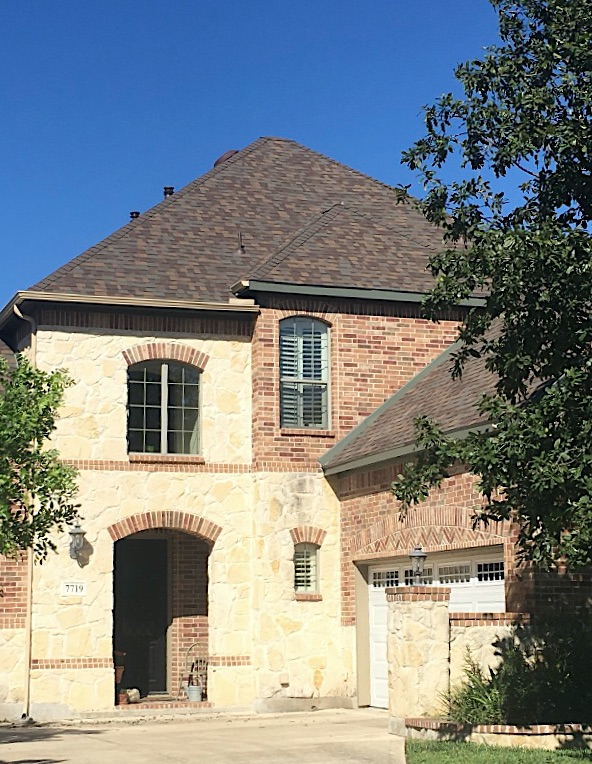 7719 Winecup Hill, San Antonio
