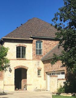 7719 Winecup Hill, San Antonio