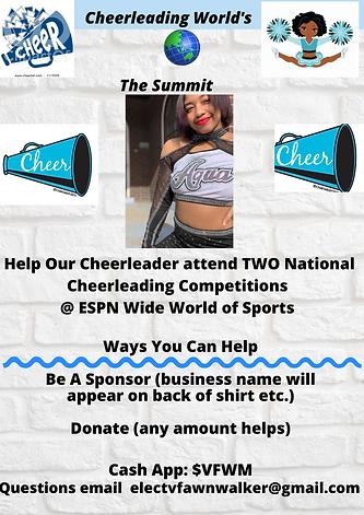 Cheer Sponsor Flyer.png