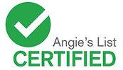 angie's.list.logo.jpg