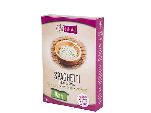 Spaghetti de Konjac X20