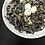 Thumbnail: Tagliatelle BIO de haricot de soja Noir X12