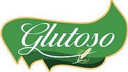 glutoso-logo-1520595665.jpg