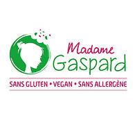 Logo-Madame-Gaspard-2_Site.jpg