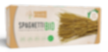 mockup-HTblanc-spaghetti.png