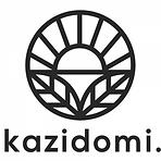 kazidomi1.png