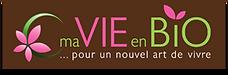 logo-ma-vie-en-bio1.png