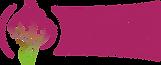 logo-Fibritti-FINAL.png
