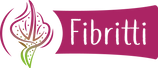 Logo Fibritti