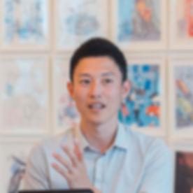 ProfileKikuchihara.jpg
