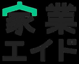 logo_Vertical_color_edited.png