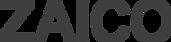 ZAICO_logo.png