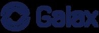 Gaiax_Original.png