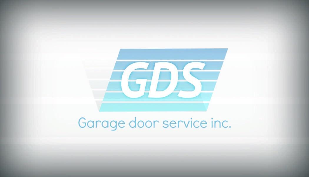 24 7 Garage Door Repair In Your Local Area Usa