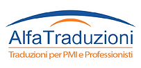 Traduzioni per PMI e Professionisti