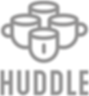 huddle.png