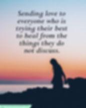 sending love.jpg