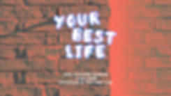 your best life web banner.jpg