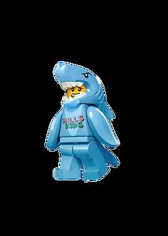 HILLS-KIDS-lego-shark.png