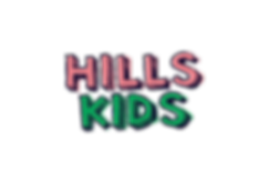 hills-kids-logo.png
