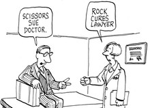 """Clinical Decision Support to Alleviate """"Misdiagnosis"""""""