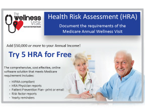 Xpress Technologies online software solution for HRA