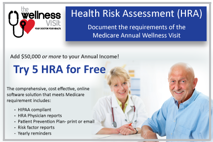 Health Risk Assessment