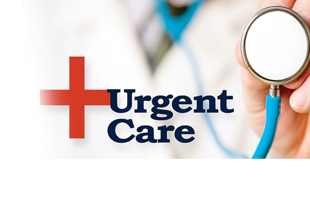 Avoiding the Potential Legal Quicksand of Opening an Urgent Care