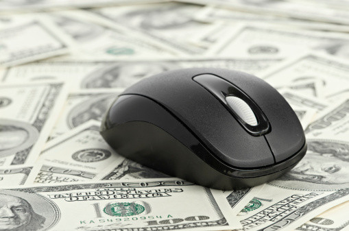 Can EHR Software Help Get You Paid?
