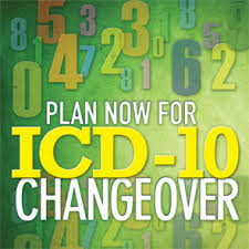 Xpress Technologies is ICD-10 Ready !