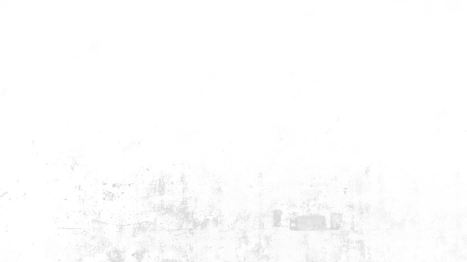 AEnB2Up6Y5oFzsJzk9V3gLsXJp7m71-rWBFrDk3S