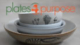 plates4purpose3.png