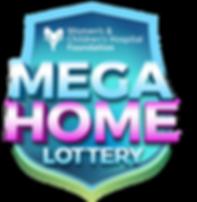 WCHF Mega Home Lotteries RGB.png