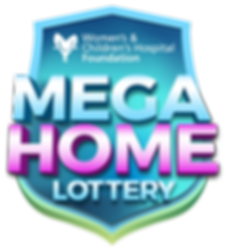 WCHF Mega Home Lotteries RGB.png