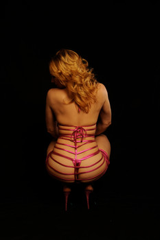 Art N Boudoir  Photography