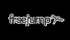 fullsizeoutput_6c30_edited.png