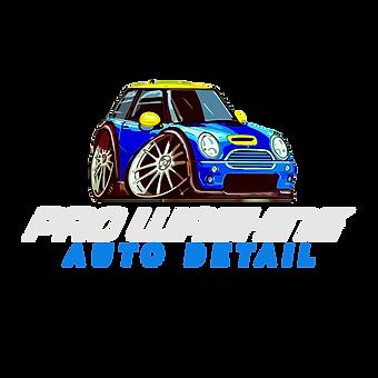 pwad logo.png