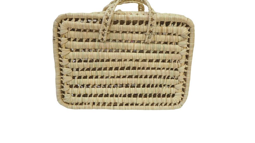 koffer van palmblad-klein