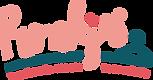 Pronkjes_logo.png