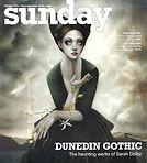 SundayStar.jpg