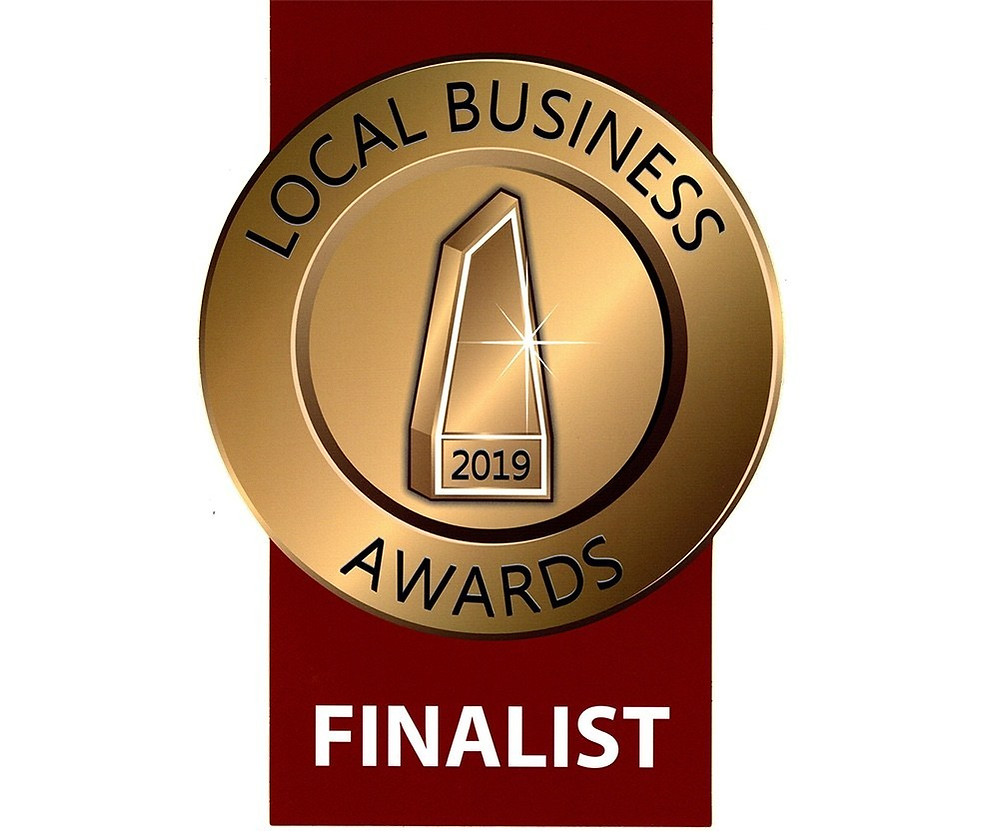 Accountant central coast award finalist