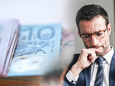 Treasurer releases JobKeeper rules