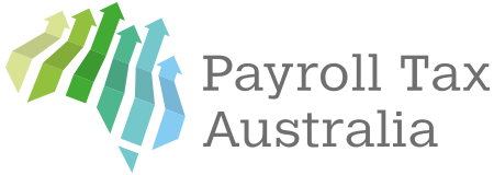 Payroll Tax - Another tax obligation for healthy business compliance?