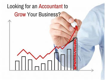 Looking-for-an-Accountant-to-Grow-Your-B