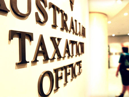 ATO rolls out support measures to assist those affected by COVID-19