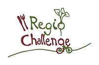 Logo_Regio_Challenge.jpg