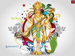 maa_saraswati_beautiful_background_image