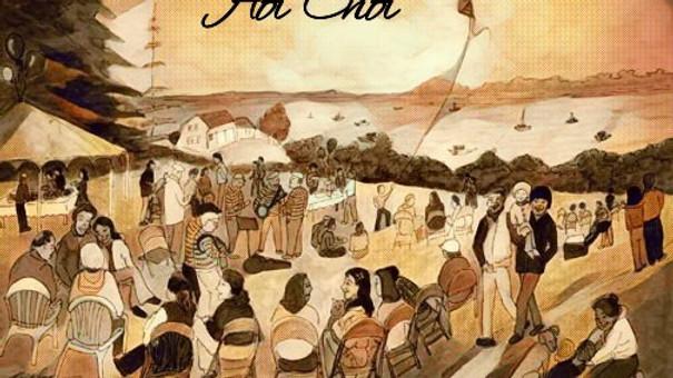 Hoi Choi - (Annual Picnic)
